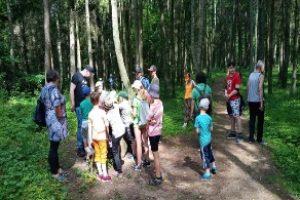 Edukacinė pažintinė veikla Sirvėtos parke 2020-06-29_html_m282790cb