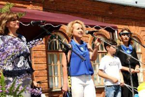Viešinimo akcija Švenčionėliuose 2020-06-24_html_m3ab08adf